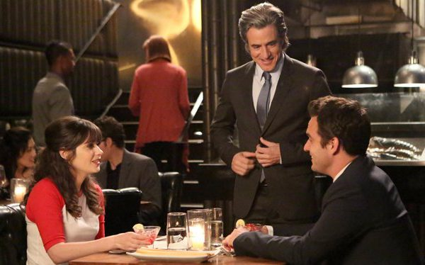 New Girl S2 E21 – First Date